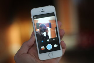instagram direct hands on facebook s pursuit of snapchat image 9