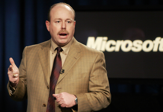 microsoft ceo candidate round up who is rumoured on the shortlist and why update image 3