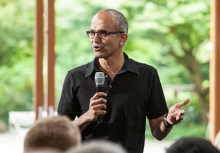 microsoft ceo candidate round up who is rumoured on the shortlist and why update image 5