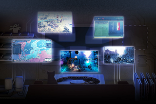 Valve's SteamOS download goes live, experienced Linux users can grab it now