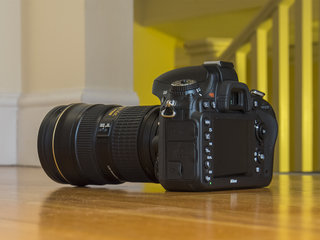 nikon d610 review image 4