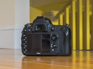 nikon d610 review image 5