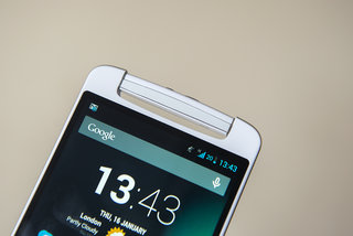 oppo n1 review image 4