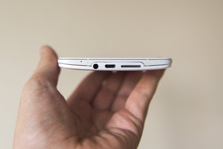 oppo n1 review image 5