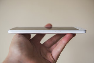 oppo n1 review image 6