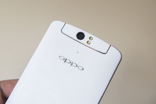 oppo n1 review image 9