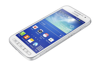 Samsung Galaxy Core Advance coming early 2014: 4.7-inch, dual-core and Jelly Bean