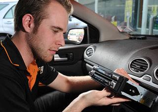 Analogue radio is sentenced to die: Halfords to stop selling analogue-only in two years