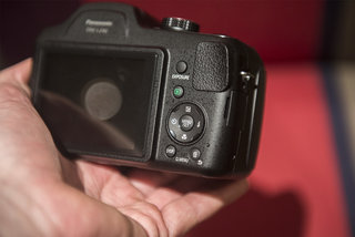 panasonic lumix lz40 pictures and hands on image 4
