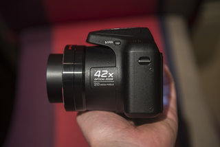 panasonic lumix lz40 pictures and hands on image 6