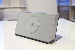 hands on bayan audio soundbook x3 review image 2