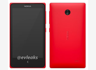Nokia ditches Android device plans in favour of wearables, says latest rumour