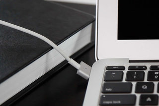 simple tool makes the macbook s magsafe a little less finicky image 2