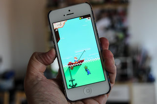 iTunes Best of 2013: The best iPhone apps of the year