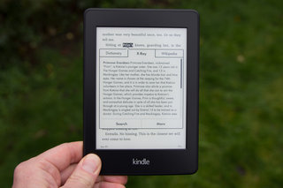 amazon kindle paperwhite 2013 review image 9