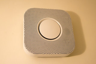 nest protect review image 5