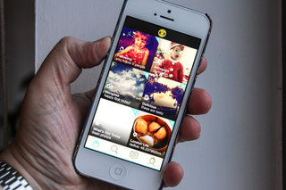 Oggl 2.0 released by Hipstamatic, more new features than you can shake a stick at