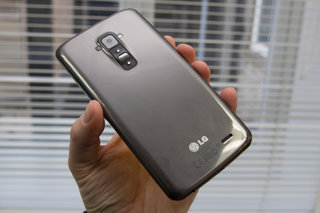 hands on lg g flex review image 6
