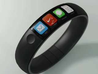 Hottest gadgets for 2014