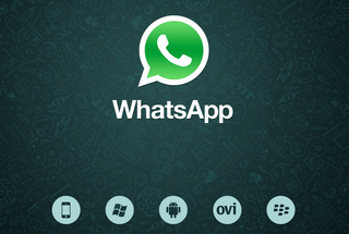 WhatsApp reaches 400M monthly active users - without relying on 'distracting features'