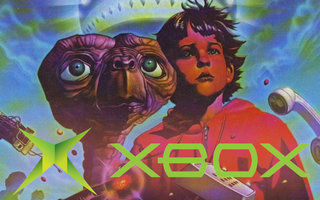 Xbox documentary series to unearth Atari's E.T. urban legend in 2014