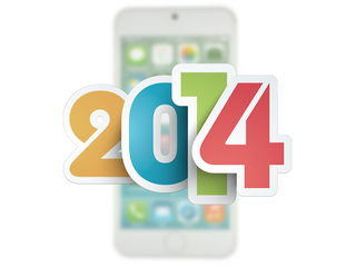 Apple in 2014: Pocket-lint predicts