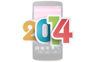 Google in 2014: Pocket-lint predicts
