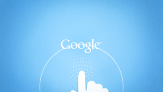 google in 2014 pocket lint predicts image 8