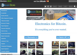 a bitcoin gadget geek buying guide image 2