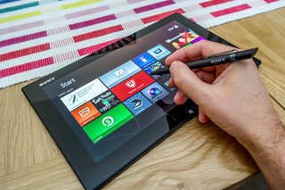 sony vaio tap 11 review image 3