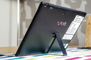 sony vaio tap 11 review image 4