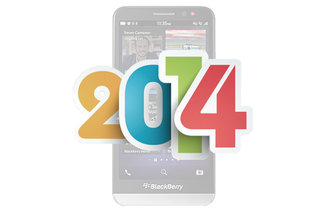 BlackBerry in 2014: Pocket-lint predicts