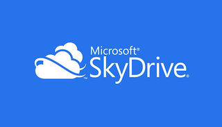 Microsoft gifts 20GB of SkyDrive storage to all Windows Phone users