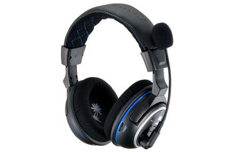 win a turtle beach px4 headset for your brand new ps4 image 3