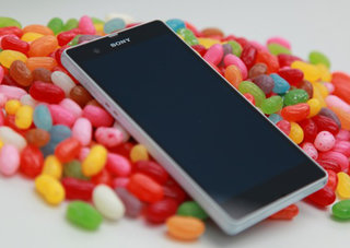 Sony Xperia family gets Android 4.3 Jelly Bean including Xperia Z, ZL, ZR and Tablet Z