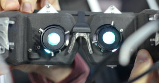 avegant glyph wearable virtual retina display beams images right into your eyeballs image 2