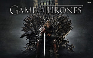 Game of Thrones tops 2013's Most Pirated Shows list by TorrentFreak