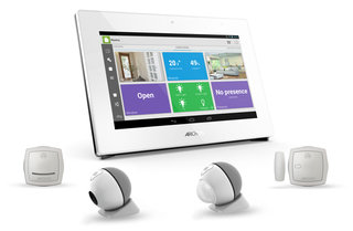 Archos smartwatches, weather station, activity tracker and more 'connected objects' to unveil at CES 2014