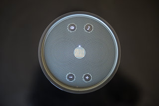 stelle audio pillar review image 2