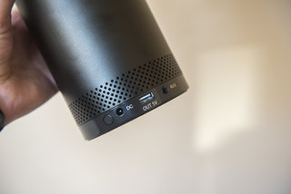 stelle audio pillar review image 3