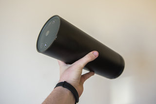 stelle audio pillar review image 4
