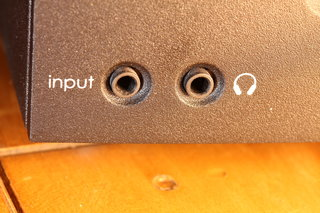 naim unitiqute 2 review image 13
