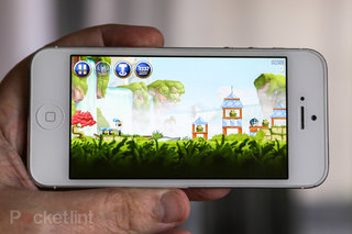 Essential iPhone games: 10 games to download for your new phone now