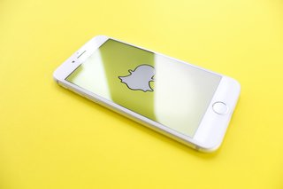 Alleged Snapchat database leak sees 4.6 million user's numbers available online