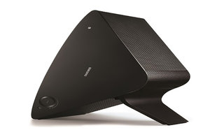 Samsung to show Sonos Play:1 rival Shape M5 wireless speaker at CES