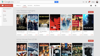 best movie streaming services in the uk image 12