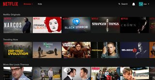 best movie streaming services in the uk image 9