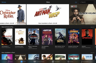 Best Movie Streaming Services In The Uk image 5