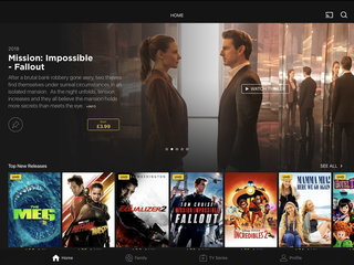 Best Movie Streaming Services In The Uk image 8