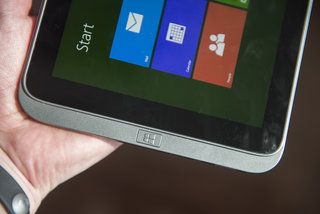 acer iconia w4 pictures and hands on image 8
